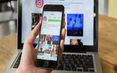 Думаи давлатии Россия нияти андозбандӣ кардани Instagram- блогерҳоро дорад